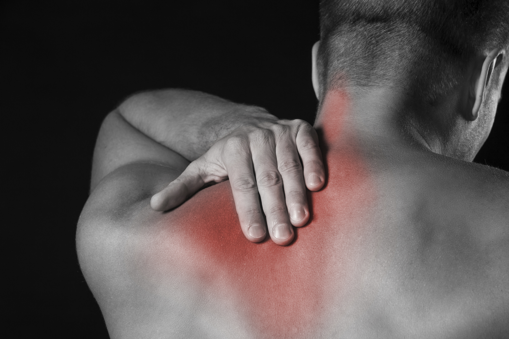 Should you get shoulder injections for pain?