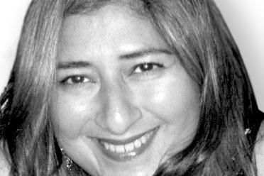 Dr Neesha Mohan